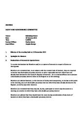 Preview of au_290115_agenda.pdf