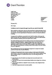 Preview of au_290115_item_10.pdf