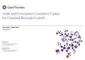 Preview of au_290115_item_11.pdf
