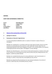 Preview of aud_020812_agenda.pdf
