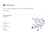 Preview of audit_findings_report_2012_13.pdf