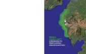 Preview of bec_masterplan_execsummary.pdf