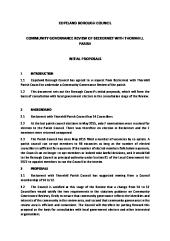 Preview of beckermet_proposals.pdf