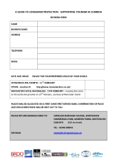 Preview of brdo_booking_form.pdf