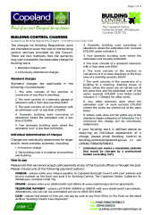 Preview of building_control_charges2017_18.pdf