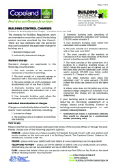 Preview of building_control_fees_2016_17.pdf