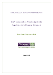 Preview of cadg_sustainability_appraisal.pdf