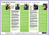 Preview of careers_in_copeland.pdf