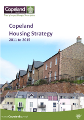 Preview of cbc_housing_strat11_15.pdf