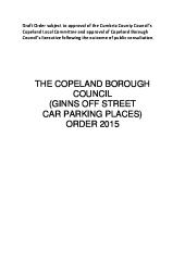 Preview of cbcginnsoffstreetcarparking.pdf