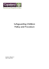 Preview of children_safeguarding_101016.pdf