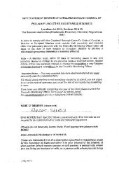 Preview of cllr_bob_salkeld_311213_mi.pdf