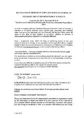 Preview of cllr_dave_smith_311213_mi.pdf