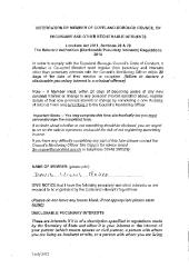 Preview of cllr_david_moore_311213_mi.pdf