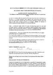 Preview of cllr_david_riley_311213_mi.pdf