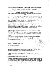 Preview of cllr_doug_wilson_311213_mi.pdf