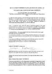 Preview of cllr_eileen_eastwood_311213_mi.pdf
