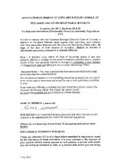 Preview of cllr_elaine_woodburn_311213_mi.pdf