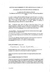 Preview of cllr_fred_gleaves_311213_mi.pdf