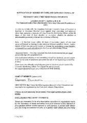 Preview of cllr_geoffrey_blackwell_311213_mi.pdf