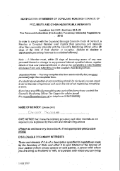 Preview of cllr_gilbert_scurrah_311213_mi.pdf