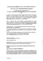 Preview of cllr_gillian_troughton_311213_mi.pdf