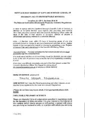 Preview of cllr_graham_sunderland_311213_mi.pdf