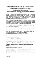 Preview of cllr_hugh_branney_311213_mi.pdf