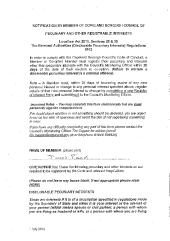 Preview of cllr_jack_park_311213_mi.pdf