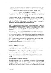 Preview of cllr_jackie_bowman_311213_mi.pdf