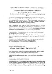 Preview of cllr_john_bowman_311213_mi.pdf