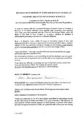 Preview of cllr_john_jackson_311213_mi.pdf