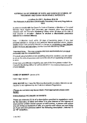 Preview of cllr_keith_hitchen_311213_mi.pdf