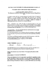 Preview of cllr_peter_connolly_311213_mi.pdf