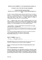 Preview of cllr_peter_stephenson_311213_mi.pdf