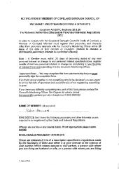 Preview of cllr_sam_pollen_311213_mi.pdf