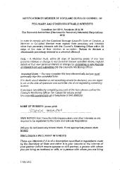 Preview of cllr_stephen_haraldsen_311213_mi.pdf