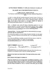 Preview of cllr_yvonne_clarkson_311213_mi.pdf