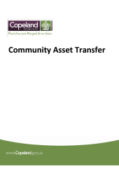 Preview of comm_asset_transfer_policy.pdf