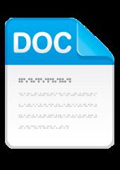 Preview of commercial_inn_january_2015.doc