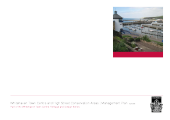 Preview of conservation_area_management_plan.pdf
