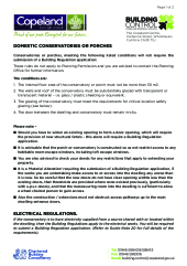 Preview of conservatories_poches.pdf
