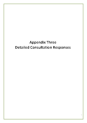 Preview of consultation_responses.pdf