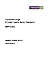 Preview of copeland_2014_shma_update_final.pdf