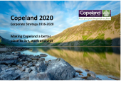 Preview of copeland_2020_corporate_strategy.pdf