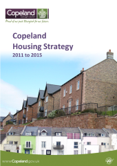 Thumbnail view of attachment copeland_housing_strategy.pdf