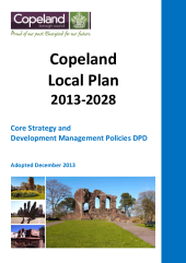 Preview of copeland_local_plan_2013_2028.pdf