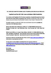 Preview of copeland_local_plan_public_notice.pdf