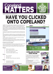 Preview of copeland_matters_march2013.pdf