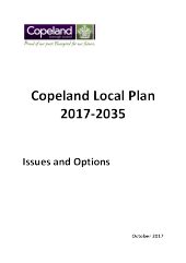 Preview of copelandc_local_plan_october_2017.pdf